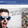 socialprint