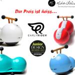 Laufrad online Shop – Schweiz