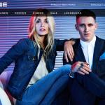 WE online Shop – Schweiz