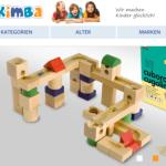 Spielwaren online Shop – Akimba