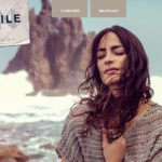 NILE online Shop Schweiz