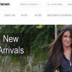 77 online Shop Schweiz