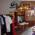 On y va online Shop Schweiz