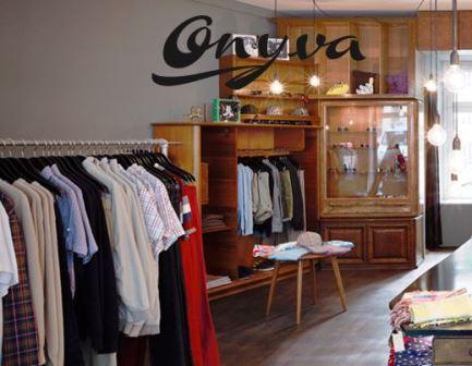 onyva online Shop