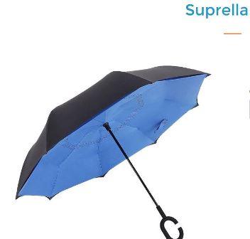 suprella online Shop