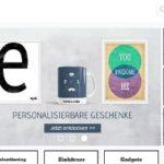 Geschenke online Shop – Radbag