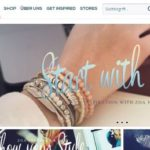 Zoa Handmade – online Shop Schweiz
