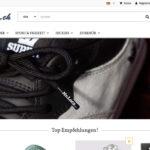 Schnürsenkel & Schuhbänder online Shop – Schuhband.ch